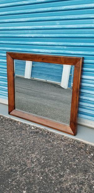 Aspen Home Mirror for Sale in Phoenix, AZ