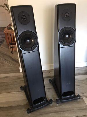 Meadowlark Audio Kestrel 2 for Sale in Tempe, AZ