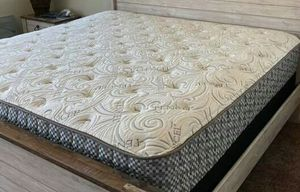 MUST SELL NOW - NEW Mattress Sets - GOING FAST! for Sale in South Houston, TX