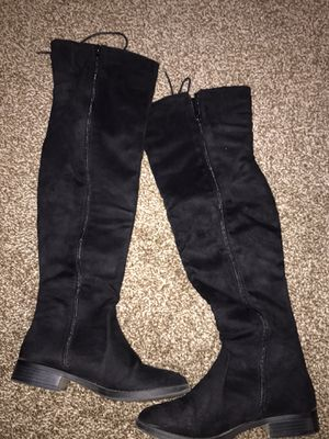 Size 5 women for Sale in Fresno, CA