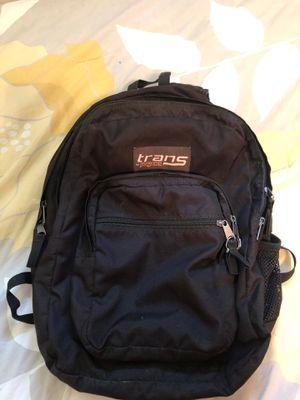 Jansport Backpack for Sale in Spring Valley, CA
