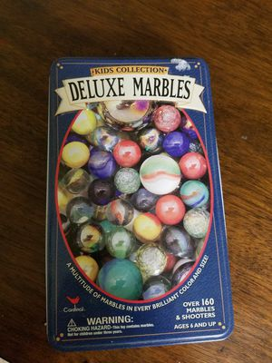 Marbles for Sale in Lumberton, TX