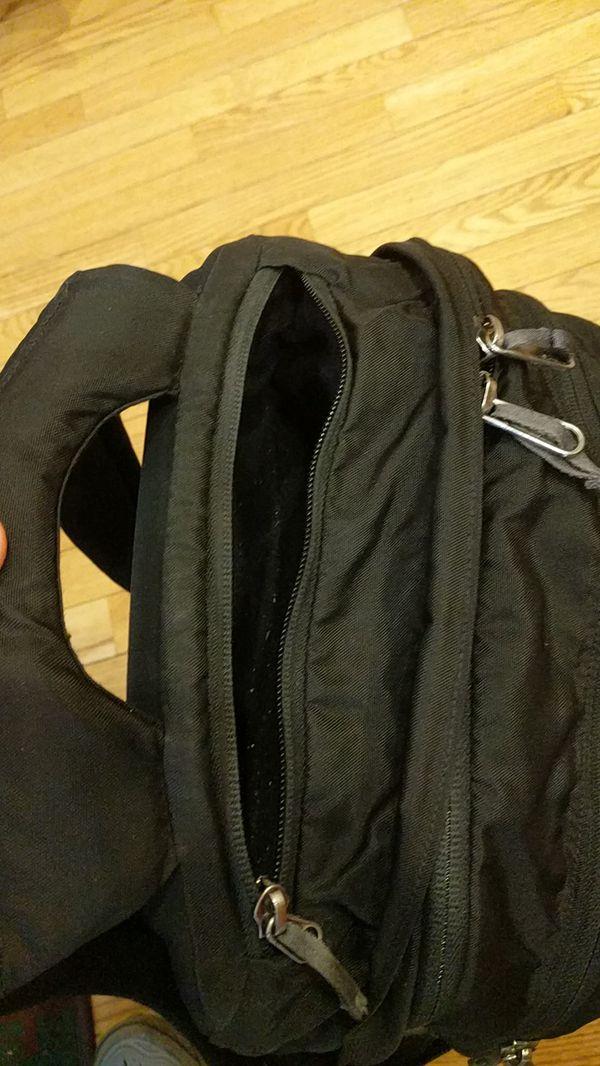 Arc'teryx Cordova Backpack - 24L