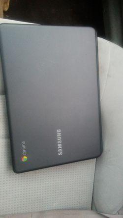 Samsung Chromebook for Sale in Murfreesboro,  TN