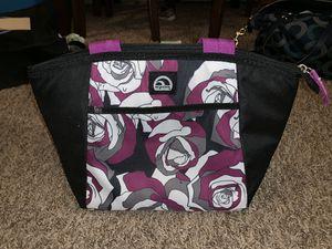 Insulated Igloo lunch bag for Sale in Auburn, WA