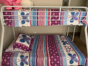 Bunk bed for Sale in Laurel, MD