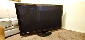 "Panasonic VIERA® 50"" Class GT25 Series Plasma HDTV with 3D for Sale in Fontana, CA"