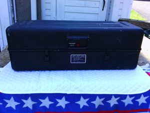 New Old Stock Military TVS-2B NV w/ HD Tripod for Sale in Bristol, CT