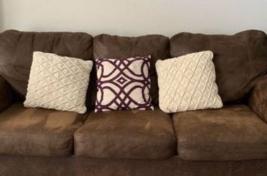 ✨Pull-Out Sofa! Ready To Pick Up Today! for Sale in Cedar Park,  TX