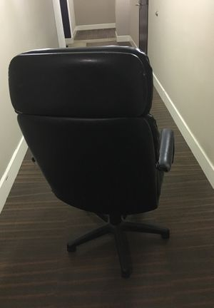 Comfy disk chair for Sale in Wheaton-Glenmont, MD