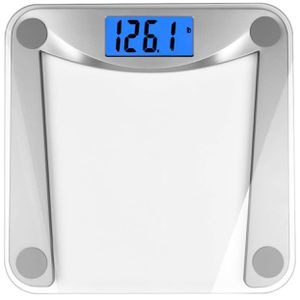 Bathroom scale for Sale in Trinity, FL