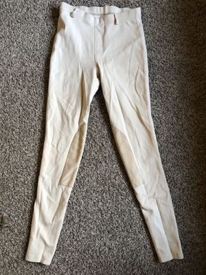 Stickyseat Women's Horseback Riding Pants Medium for Sale in Columbia, MD