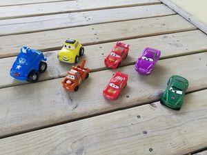 Kids Cars for Sale in Bay City, MI