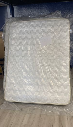 QUEEN SIZE MATTRESSES for Sale in Lawndale, CA