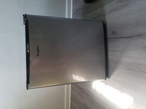 Whirlpool mini fridge for Sale in Foxborough, MA