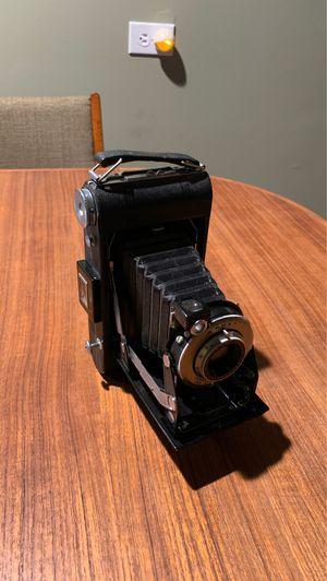 Vintage Kodak camera for Sale in Orland Park, IL