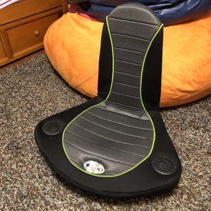 Gaming Chair for Sale in Tamarac, FL
