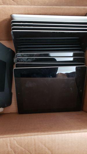 iPad 2 for Sale in Sacramento, CA