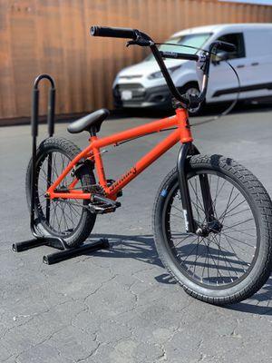 Sunday Blueprint Bmx Bike for Sale in Westminster, CA