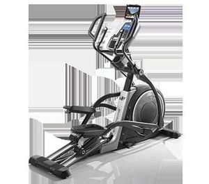 NEW NORDICTRACK 12.9 COMMERCIAL ELLIPTICAL for Sale in Claremont, CA