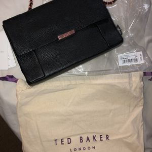 Ted Baker London Crossbody NWT for Sale in Pompano Beach, FL