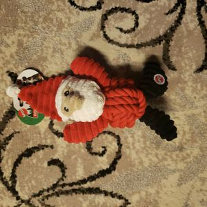 Pet Toys For Christmas 🎁 Comes Gift Wrapped for Sale in Cypress, TX