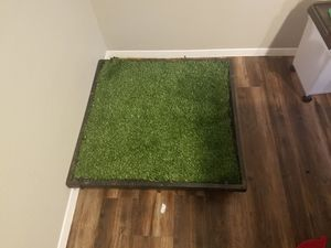 Doggy Pad for Sale in Lubbock, TX