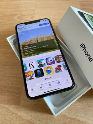 iPhone XS Max Unlocked for Sale in New York, NY