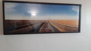 Picture frame for Sale in Richmond, CA