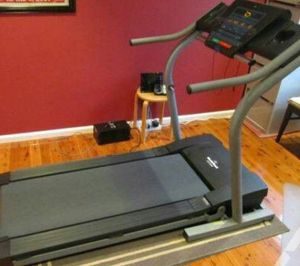 NordicTrack commercial grade treadmill for Sale in Syracuse, NY