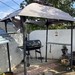 Bbq Awning for Sale in La Habra, CA