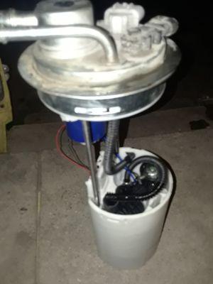 2005 Silverado Fuel Pump for Sale in Dallas, TX