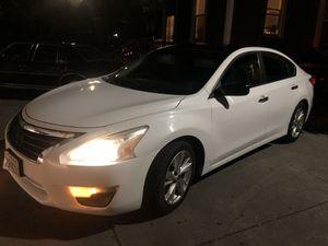 Nissan Altima s for Sale in Stockton, CA