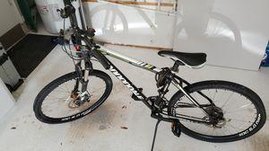 Cannondale Seven Bike for Sale in Pompano Beach, FL