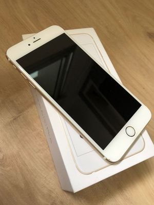 iPhone 6 Plus for sale!!!! Need gone!! for Sale in Seattle, WA