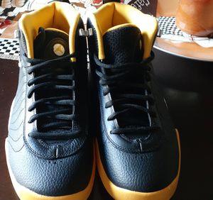 Brand new Michael Jordan Jumpman sneakers for Sale in Apopka, FL