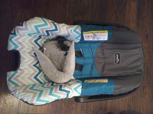 Car seat for Sale in Gresham, OR