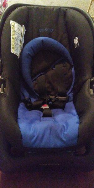 Cosco car seat for Sale in Nashville, TN