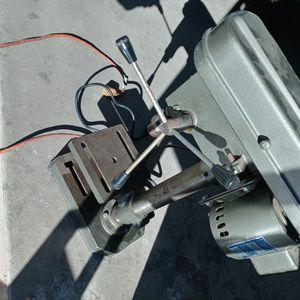 drill press for Sale in Phoenix, AZ