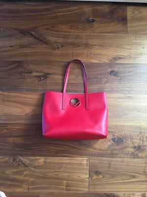 Fendi logo tote bag for Sale in Moraga, CA