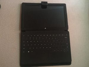 Microsoft surface (come with charger) for Sale in Miramar, FL