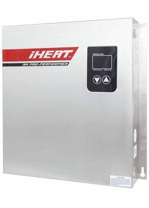 Tankless Water Heater IHeat AHS21D for Sale in Hialeah, FL
