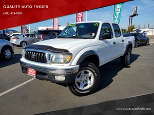 2003 Toyota Tacoma for Sale in San Diego , CA