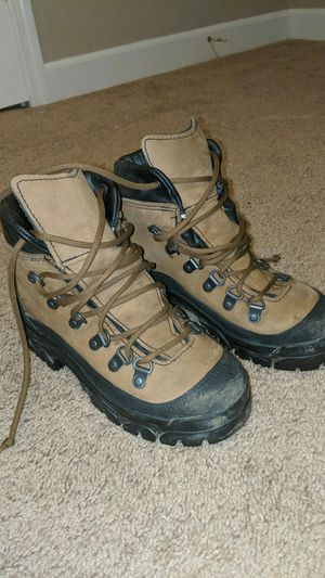 Bates Army Waterproof Combat Boots for Sale in Fayetteville, NC