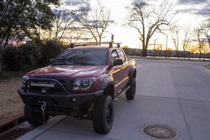 Truck for Sale in Tulsa, OK