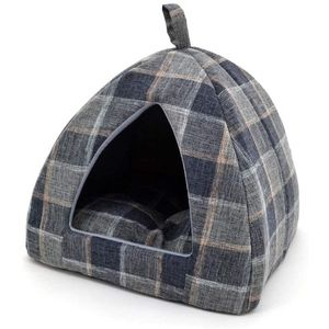 Pet Bed / Tent (Dog Bed Or Cat Bed) for Sale in Germantown, MD