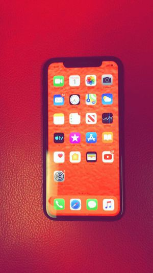 iPhone 10xr for Sale in Erbacon, WV