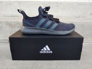 Adidas KAPTIR - Brand New! 9.5 for Sale in San Bernardino, CA