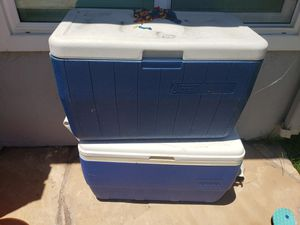 Coolers for Sale in Poway, CA