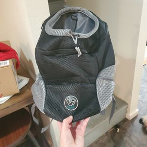 Petyfy Dog Carrier. Black Size Medium Brand New for Sale in Milwaukie, OR